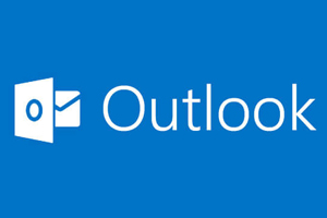 How to setup Emails on Outlook